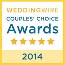 wed-wire-2014